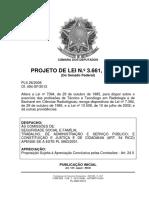 PL 3661-12