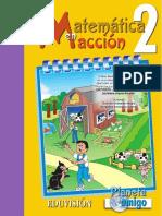2 Matemática en Acción.pdf