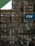 AOMGold_QRC_Norse_EN.pdf