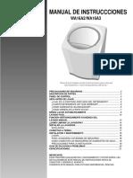 LAVADORA SAMSUNG MOD WA16R3.pdf