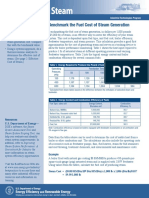 benchmark_the_fuel_cost.pdf