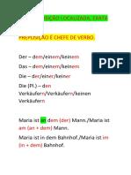 Lokale Präpositionen mit DATIV.docx