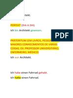 Präteritum - untrennbare Verben.docx