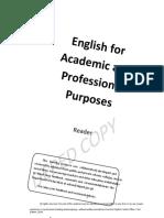 English Academic Professional Purposes.docx