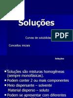 soluções-definições (Net)