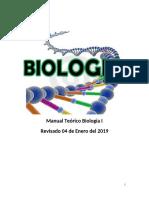 Manual de Teoria de Biologia 1-convertido