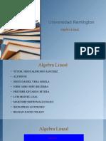 Universidad_Remington