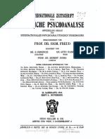 Zeitschrift_II_1914_6