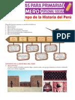 Línea-de-Tiempo-de-la-Historia-del-Perú-para-Primer-Grado-de-Primari