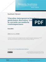 Vínculos intergeneracionales y posiciones.pdf