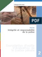 Integrite_responsabilite_police