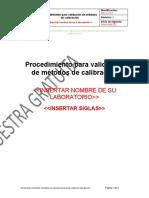 EJEMPLO DE UN PROCEDIMIENTO 3.docx