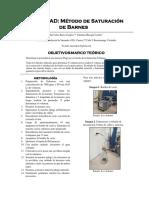 Informes Análisis Petrofísicos 2