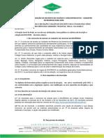 Edital - Seleção de Docentes 2020 (1)