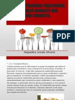 BLOQUE IV PREVIENES TRASTORNOS NUTRICIONALES MEDIANTE UNA ALIMENTACIÓN.pptx