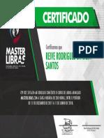 certificado master libras.pdf
