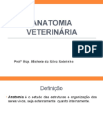 18-03-2020  AULA DE VETERINARIA.pdf