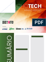 Report Gaucho Tech_Distrito