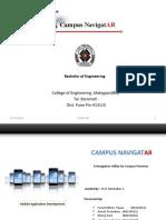 final Seminar v3.0.pptx