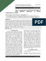 A_Comparative_Study_on_Compressive_and_F.pdf