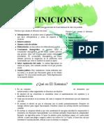Clase N°01.docx