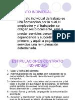 lINEAMIENTOS DE LOS CONTRATOS.ppt