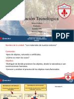 1terceroB-tecnologia
