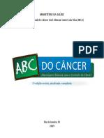 livro-abc-4-edicao.pdf