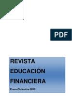 Número 2 Revista Educación Financiera