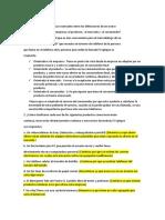 CUESTIONARIO (Unidad 9)