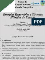Energías-Renovables_Sistema-Híbridos-de-Energía_Lima