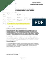 Trabajo Autonomo-Formato Estudiantes 5-A