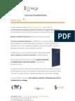Clean Energy DP