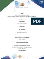 informe grupal aportes.docx