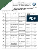 EEE ODD SEM TT 2020-21.doc