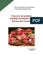 Manual Sistema de pedidos.docx