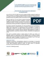 GUIA TALLER IDENTIFICACIÓN DE AMENZAS