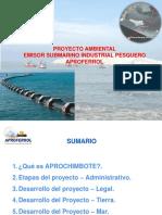 vdocuments.mx_emisor-submarino-industrial-pesquero-56895cc391836.pdf