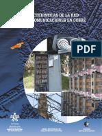 caracteristicas_red_telecomunicaciones.pdf