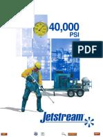 40K-PRODUCT CATALOGUE JETSTREAM.pdf
