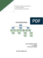 TRABAJO_DE_ORGANIGRAMA.docx