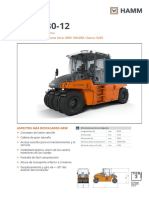 Manual Hyster Hamm GRW-280.pdf