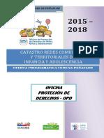 CATASTRO PEÑAFLOR (1).pdf