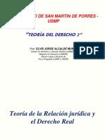 TEORÍA DEL DERECHO 2- USMP - PARTE 2