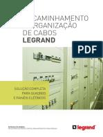 solucao_completa_para_quadros_e_paineis_eletricos