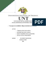 INFORME ESTABILIDAD E HIPERESTATICIDAD EN ESTRUCTURAS.docx