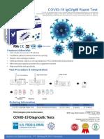 02_HEALGEN_COVID_19_Brochure_incl_Supporting_Doc_June_2020_PRINCIPLE01