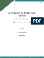 A biografia de Imam Abú Hanífah.pdf