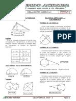 11-Relaciones-Metricas-I
