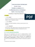 Documento16.docx
